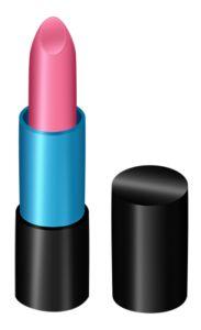 lilia-2112 — «Lipstick.png» на Яндекс.Фотках