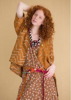 "Jacket ""Popsy"" from linen / cotton 61101-86.jpg"