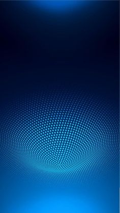 Hd Wallpaper For Mobile Backgrounds For Free Download In High Res