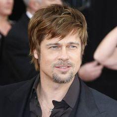 Brad Pitt - Biographie, news, photos, vidéos - Closermag.fr