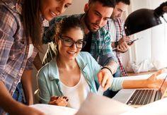 10 habilidades difíceis de aprender mas que valem para a vida toda - Época NEGÓCIOS | Carreira