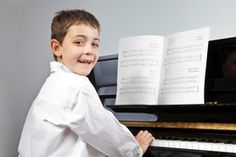 Piano Lessons & Guitar Lessons In Your HOME - Cherry Hill, Marlton, NJ