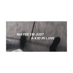 Andreea Andre ❤ liked on Polyvore featuring backgrounds and words