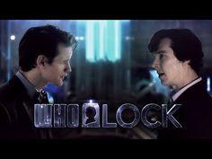 Coup de coeur pour 'Wholock'