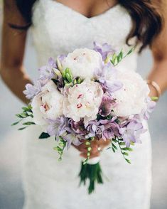 Soft pastel pink and purple wedding bouquet {Bryan Sargent Photography} Floral Wedding, Wedding Colors, Wedding Linens, Our Wedding, Dream Wedding, Fall Wedding, Wedding Night, Bouquet Champetre, Bridal Photography