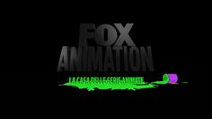 """L'habillage de Fox Animation  Fox Italie a lancé le 1er novembre dernier deux nouvelles chaînes diffusées sur le bouquet Sky : Fox Comedy et Fox Animation. Découverte de l'identité visuelle de cette seconde, qui programme des dessins animés essentiellement destinés aux adolescents et jeunes adultes, comme """"Les Simpson"""", """"Family Guy"""" ou encore """"The Cleveland Show"""". Une réalisation de l'agence espagnole Plenty.  http://www.artofteasing.fr/article/20141216-habillage-"""