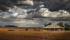 old farmstead australia - Google Search
