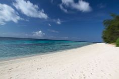 Praia de Jaco, Timor Leste