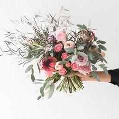 S P R I N G . . . . . 📷 @cpienaarphoto #spring #handtied #bouquet #roses #tulips #ranunculus #eucalyptus #protea #grass #dream #wedding #yvrwedding #floral #flowers #botanical #petals #prettythings #westcoast #wildthing #local #arrangement #bloom #fleur #yvrflowers #florist #vancouverflorist #design #photography #naturallight #birdandanchor Spring Photography, Creative Photography, Photography Flowers, Flower Patterns, Flower Designs, Flower Tattoo Arm, Floral Wreath, Floral Flowers, Flower Wallpaper