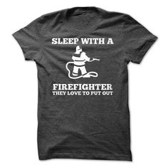 Check out all firefighter shirts by clicking the image, have fun :)…