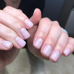 Love is in the bare OPI Shellac Colors, Gel Polish Colors, Nail Polish, Opi Products, Natural Gel Nails, Organic Nails, Modern Nails, Perfect Nails, Mani Pedi