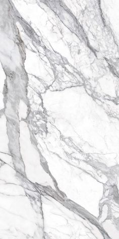 Discover Statuario Lunensis JW 12 of collection Jewels: details, colors and settings of our porcelain tiles Tiles Texture, 3d Texture, Stone Texture, Marble Texture, Floor Texture, Ceramic Floor Tiles, Marble Mosaic, Wall Tiles, Marble Pattern