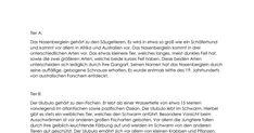 23 besten Avws Bilder auf Pinterest in 2018   1 klasse, Deutsch ...