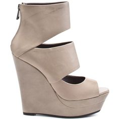 Taipo - Seagrass Grey by Jessica Simpson