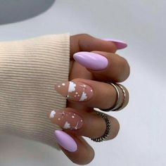 Cute Acrylic Nail Designs, Best Acrylic Nails, Summer Acrylic Nails, Spring Nails, Summer Nails, Nail Art Designs, Aycrlic Nails, Swag Nails, Edgy Nails