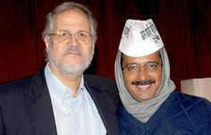 Lieutenant Governor Najeeb Jung has directed Aam Aadmi Party leader and chief minister-designate Arvind Kejriwal to prove majority of his government on the floor of Delhi assembly by January Aam Aadmi Party, Top News Headlines, Quick News, Story Video, New Chapter, New Day, Meet, January, India