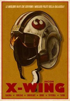 Star Wars Reimagined As WWII-Style Propaganda Posters - Imgur
