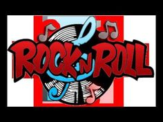 Rock N Roll, Classic Christmas Music, Workout Music, Exercise Music, Trending Songs, Old Rock, Dance Shirts, For You Song, Dolly Parton