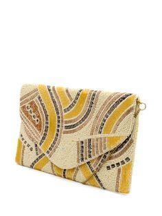 Geanta plic, cu margele aplicate Meli Melo, Paris, Accessories, Montmartre Paris, Paris France, Jewelry Accessories