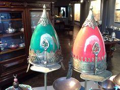Lotus Art Shop