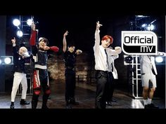 [MV] BTS(방탄소년단) _ DOPE(쩔어) - YouTube SOOOOOOOOOOOO AWESOOMMEEEE AHHHHHHHHHHHHH JUNGKOOOOOK I LOVE YOUUUUU SOOOO MUCH HE IS SOOOOOOO FLIPPIN HOTTTTTTTTTTTTT WOWOOWOWOWOOWOWOWOW THIS SONG IS JUST AMAZING AHHHHH I LOVE THEM ALLLLLLLLL AHHH MA JAMMMMMM <3 <3 <3 <3 <3 <3 <3 <3 <3 <3 <3