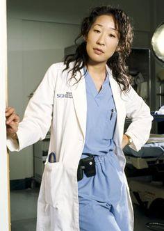 Grey's Anatomy spoiler >>>