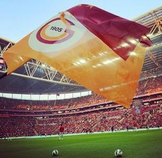 Galatasaray #vipticketsuk