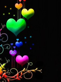 """Search Results for """"love wallpaper nokia – Adorable Wallpapers Heart Wallpaper, Butterfly Wallpaper, Love Wallpaper, Cellphone Wallpaper, Colorful Wallpaper, Wallpaper Backgrounds, Iphone Wallpaper, Bday Background, Heart Background"""