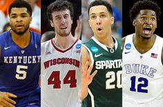 watched in amazement as the Wisconsin Badgers beat the undefeated Kentucky Wildcats in an intense Final Four showdown. Ncaa Tournament, Final Four, Wisconsin Badgers, Kentucky Wildcats, Sports Betting, Finals, Times, Final Exams