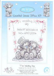 tt 101 wedding day - Alina Reut - Picasa Web Albums