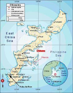 79 Best Okinawa images