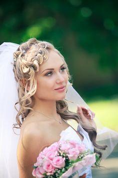 http://www.perfectweddinghair.com/weddinghairstyles1/  Beautiful Wedding hairstyles   #wedding #hairstyles #WeddingHairstyles