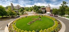 With all the great Catholic schools available, why would you EVER choose Franciscan University of Steubenville?