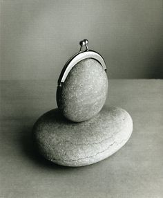 Chema Madoz :: Untitled, 2000