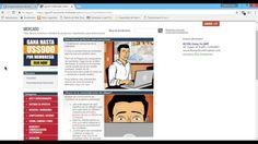 Como comenzar en el marketing de afiliados con ClickBank