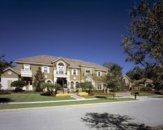 Design your own luxury home by Dave Brewer, Inc. in the rolling hills of Bella Collina.