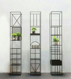 Мягкая мебель и мебель для гостинной | Metal Stone Interior
