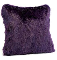 "fur pillows, fur pillow, pillow cases, pillow covers, throw pillows, pillows for couch, pillows for sofa, decorative pillows, decorative pillows couch, accent pillows, designer pillow, luxury pillows, custom pillows, bedrooms, bedroom decor, bedroom design, living rooms, luxury room decor, living room design. dining rooms, dining room decor, dining room design, home decor, home decor ideas, for more beautiful fur pillow inspirations use search box term ""fur"" @ click link: InStyle-Decor.com"