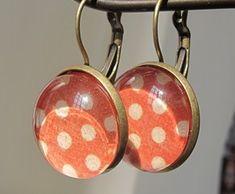Vintage halskettingen, ringen, lockets, medallions en oorringen - Zahia