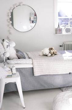 #Bedroom Design, Furniture and Decorating Ideas http://home-furniture.net/bedroom