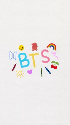 Bts Wallpapers, Bts Backgrounds, Iphone Wallpapers, Bts Taehyung, Bts Bangtan Boy, Ivana, Bts Wallpaper Lyrics, Bts Aesthetic Pictures, Bts Drawings