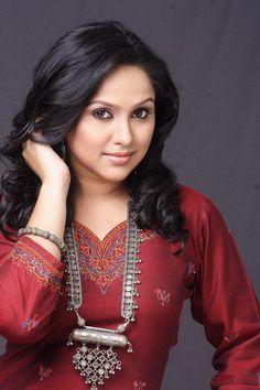 bangladeshi sexi women