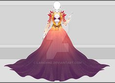 [CLOSED] Outfit Adopt 24/16 by larighne.deviantart.com on @DeviantArt