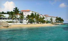 Couples Tower Isle - Ochos Rios - Jamaica