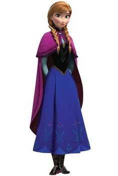 disney princesses anna - Google zoeken