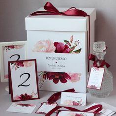 27 Wedding Suits, Diy Wedding, Wedding Ceremony, Invites, Wedding Invitations, Burgundy Wedding, Weeding, Photo Booth, Floral Prints