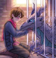 byghostface - Posts tagged the dragon prince Rayla Dragon Prince, Prince Dragon, Dragon Princess, Draw The Otp, Rayla X Callum, Netflix, Cartoon Shows, Dragon Art, Avatar The Last Airbender