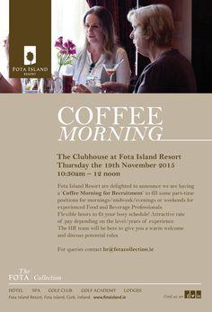 Island Resort, Morning Coffee, Flexibility, Positivity, Back Walkover, Optimism