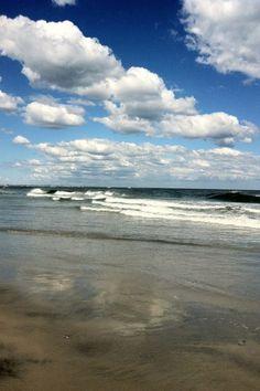 Jersey Shore!