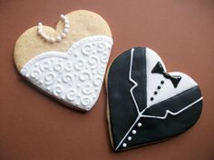 hearts - love it